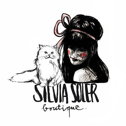 Silvia Soler Boutique